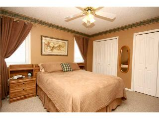 Photo 15: 37 CANOE Circle SW: Airdrie Residential Detached Single Family for sale : MLS®# C3561541