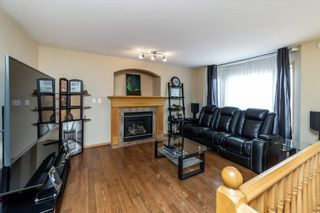 Photo 5: 15604 49 Street in Edmonton: Zone 03 House for sale : MLS®# E4235919