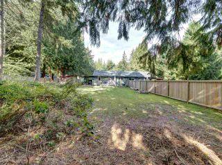 Photo 24: 8041 WILDWOOD Road in Halfmoon Bay: Halfmn Bay Secret Cv Redroofs 1/2 Duplex for sale (Sunshine Coast)  : MLS®# R2506771