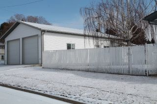 Photo 26: 5014 56 Avenue: Elk Point House for sale : MLS®# E4235291