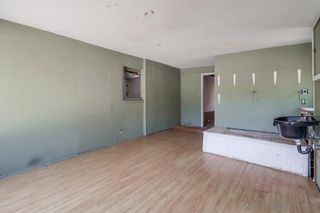 Photo 27: UNIVERSITY HEIGHTS House for sale : 2 bedrooms : 4634 30th St. in San Diego