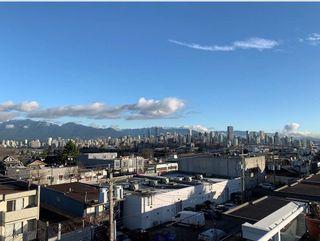 Photo 15: 301 2195 W 5TH AVENUE in Vancouver: Kitsilano Condo for sale (Vancouver West)  : MLS®# R2427284