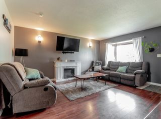 Photo 8: 3067 WHITESAIL Place in Prince George: Valleyview House for sale (PG City North (Zone 73))  : MLS®# R2609899