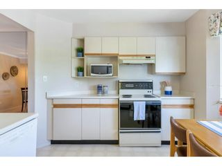"""Photo 11: 206 15338 18 Avenue in Surrey: King George Corridor Condo for sale in """"PARKVIEW GARDENS"""" (South Surrey White Rock)  : MLS®# R2592224"""