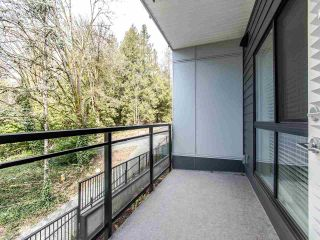 Photo 15: 104 20087 68 Avenue in Langley: Langley City Condo for sale : MLS®# R2479956