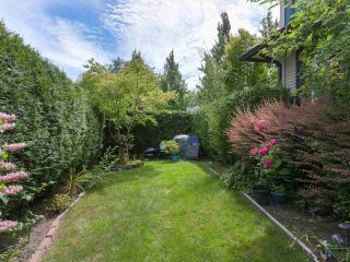 """Photo 19: 1 18199 70 Avenue in Surrey: Cloverdale BC Townhouse for sale in """"AUGUSTA"""" (Cloverdale)  : MLS®# R2418481"""