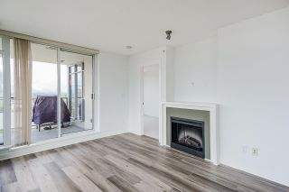 """Photo 18: 2703 7090 EDMONDS Street in Burnaby: Edmonds BE Condo for sale in """"REFLECTIONS"""" (Burnaby East)  : MLS®# R2593626"""