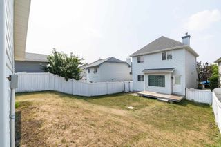 Photo 37: 1695 TOMPKINS Place in Edmonton: Zone 14 House for sale : MLS®# E4257954