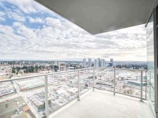 "Photo 28: 2806 13495 CENTRAL Avenue in Surrey: Whalley Condo for sale in ""3 Civic Plaza"" (North Surrey)  : MLS®# R2537211"
