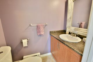 Photo 32: 9 7560 138 Street in Surrey: East Newton Townhouse for sale : MLS®# R2372419