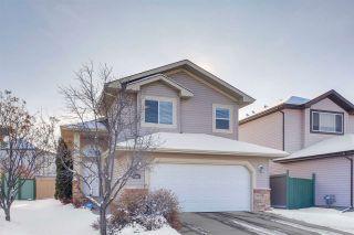 Photo 44: 21011 89A Avenue in Edmonton: Zone 58 House for sale : MLS®# E4227533