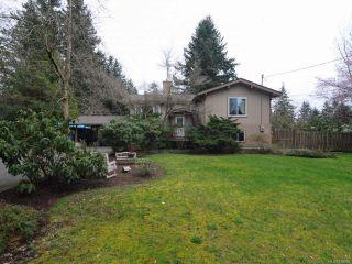 Photo 50: 1006 Anderton Rd in COMOX: CV Comox (Town of) House for sale (Comox Valley)  : MLS®# 726020