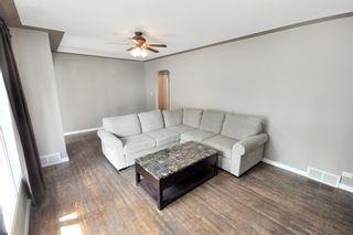 Photo 10: 5212 52 Avenue: Wetaskiwin House for sale : MLS®# E4264962