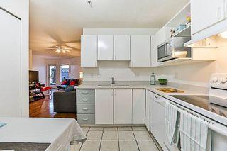 "Photo 4: 101 12130 80 Avenue in Surrey: West Newton Condo for sale in ""La Costa Green"" : MLS®# R2242485"