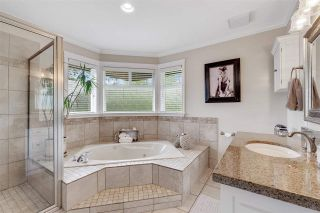 Photo 13: 12359 205 Street in Maple Ridge: Northwest Maple Ridge House for sale : MLS®# R2578826