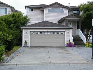 """Photo 1: 43 8675 209 Street in Langley: Walnut Grove House for sale in """"Sycamores"""" : MLS®# R2100072"""
