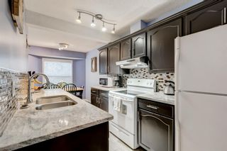 Photo 6: 256 Shawinigan Drive SW in Calgary: Shawnessy Row/Townhouse for sale : MLS®# A1050807