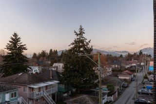 """Photo 22: 507 5085 MAIN Street in Vancouver: Main Condo for sale in """"EASTPARK"""" (Vancouver East)  : MLS®# R2529588"""