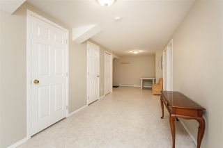 Photo 22: 2334 GRANT Street in Abbotsford: Abbotsford West House for sale : MLS®# R2493375