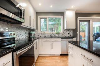 Photo 9: 46 Newbury Crescent in Winnipeg: Tuxedo Residential for sale (1E)  : MLS®# 202113189