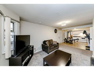 Photo 16: 109 VISCOUNT Place in New Westminster: Queensborough House for sale : MLS®# R2432478