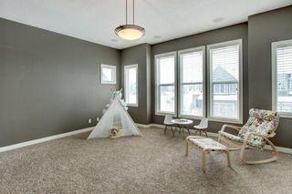 Photo 23: 8 MAHOGANY Manor SE in Calgary: Mahogany Detached for sale : MLS®# A1126034