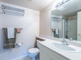 Photo 16: 310 1120 HUGH ALLAN DRIVE in : Aberdeen Apartment Unit for sale (Kamloops)  : MLS®# 148133