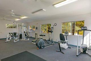 Photo 25: LINDA VISTA Condo for sale : 3 bedrooms : 7088 Camino Degrazia #249 in San Diego