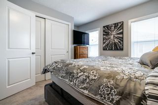 Photo 29: 359 Silverado Common SW in Calgary: Silverado Row/Townhouse for sale : MLS®# A1079481