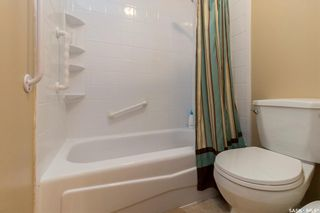 Photo 16: 59 Morris Drive in Saskatoon: Massey Place Residential for sale : MLS®# SK851998