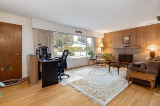 Photo 4: 1528 ANGELO Avenue in Port Coquitlam: Glenwood PQ House for sale : MLS®# R2543224