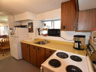 Photo 15: 2764 W 12TH Avenue in Vancouver: Kitsilano House for sale (Vancouver West)  : MLS®# R2042125