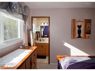 Photo 21: 74 OKOTOKS Drive: Okotoks House for sale : MLS®# C4116084