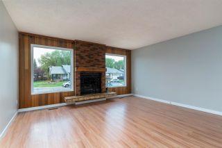 Photo 3: 5805 51 Avenue: Beaumont House for sale : MLS®# E4244986