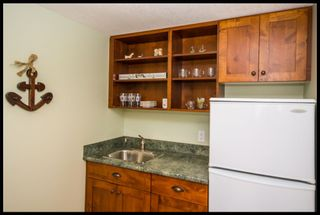 Photo 72: 3513 Eagle Bay Road in Eagle Bay: Waterfront House for sale : MLS®# 10100248