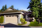 Property Photo: 23 15020 27A AVE in Surrey