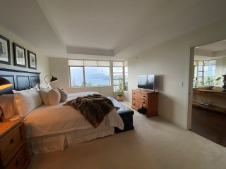 "Photo 26: 8745 SEASCAPE Drive in West Vancouver: Howe Sound Townhouse for sale in ""Seascapes"" : MLS®# R2546161"