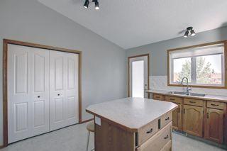 Photo 11: 124 Bow Ridge Court: Cochrane Detached for sale : MLS®# A1141194