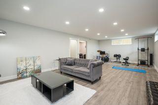 "Photo 22: 5500 WALLACE Avenue in Delta: Pebble Hill House for sale in ""Pebble Hill"" (Tsawwassen)  : MLS®# R2624650"