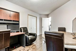Photo 19: 64 strathlea Place SW in Calgary: Strathcona Park Detached for sale : MLS®# A1117847