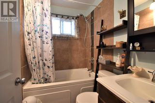 Photo 16: 108 Ceal Square Square in Hinton: House for sale : MLS®# A1138816