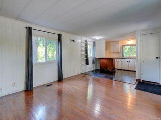 Photo 4: 61 5838 Blythwood Rd in Sooke: Sk Saseenos Manufactured Home for sale : MLS®# 881735