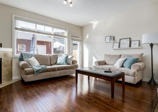 Photo 22: 3809 14 Street SW in Calgary: Altadore Detached for sale : MLS®# A1083650