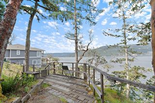 Photo 28: 7130 Mark Lane in Central Saanich: CS Willis Point House for sale : MLS®# 838265