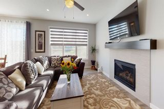 Photo 7: 18 Carrington Road NW in Calgary: Carrington Detached for sale : MLS®# A1149582