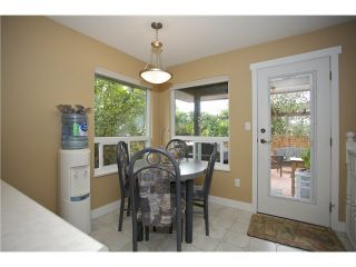 """Photo 8: 32168 ASHCROFT Drive in Abbotsford: Abbotsford West House for sale in """"Fairfield"""" : MLS®# F1446823"""