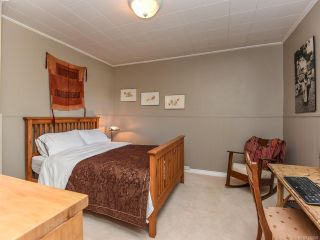 Photo 30: 528 3rd St in COURTENAY: CV Courtenay City House for sale (Comox Valley)  : MLS®# 835838