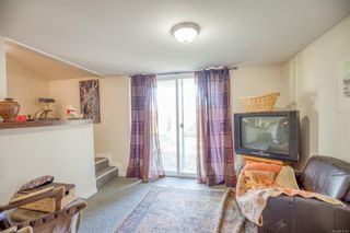Photo 35: 720 Arbutus Ave in : Na Central Nanaimo House for sale (Nanaimo)  : MLS®# 871419