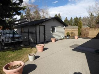 Photo 35: 3108 Underhill Drive NW in Calgary: University Heights Detached for sale : MLS®# A1056908