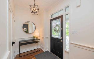 Photo 5: 3 Schoolhouse Road in Markham: Angus Glen House (3-Storey) for sale : MLS®# N5352442